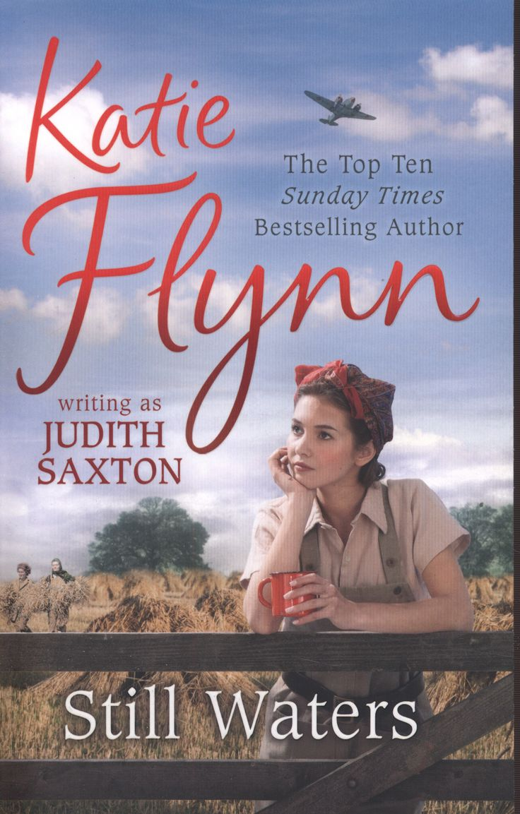 The 35 best novels set in norfolk images on pinterest norfolk set on the atmospheric norfolk broads during the second world war this novel tells of fandeluxe Images