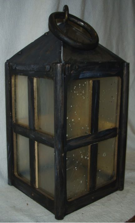 Thick Lantern 1