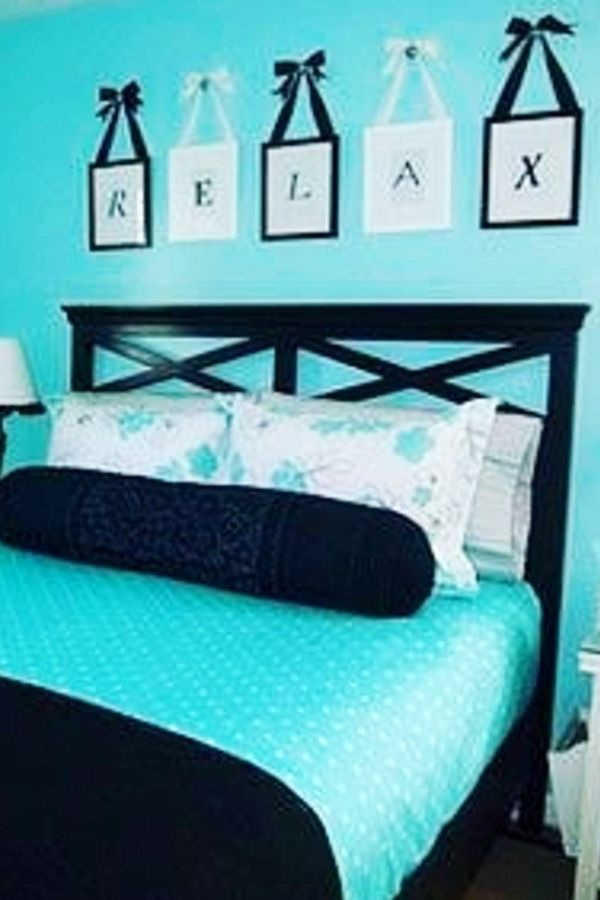 How To Decorate Your Room Without Buying Anything Decorating Tips Tricks Decorate Your Room Girl Bedroom Decor Rooms Home Decor