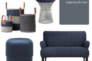 CIL-gallery-compilations-Blue-Grey-Slate-2