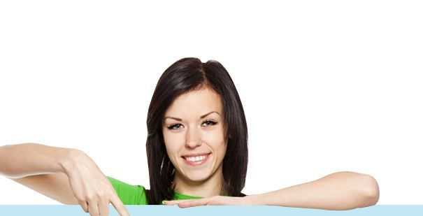 Quick Cash Loan Online- Money Just In a Click Of Mouse