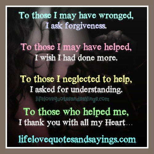 Thank You Quotes For Helping: Best 25+ Funny Thank You Quotes Ideas On Pinterest