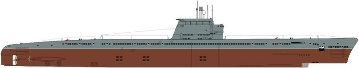 September 16, 1955 – A Soviet Navy Zulu class submarine becomes the first submarine to launch a ballistic missile.