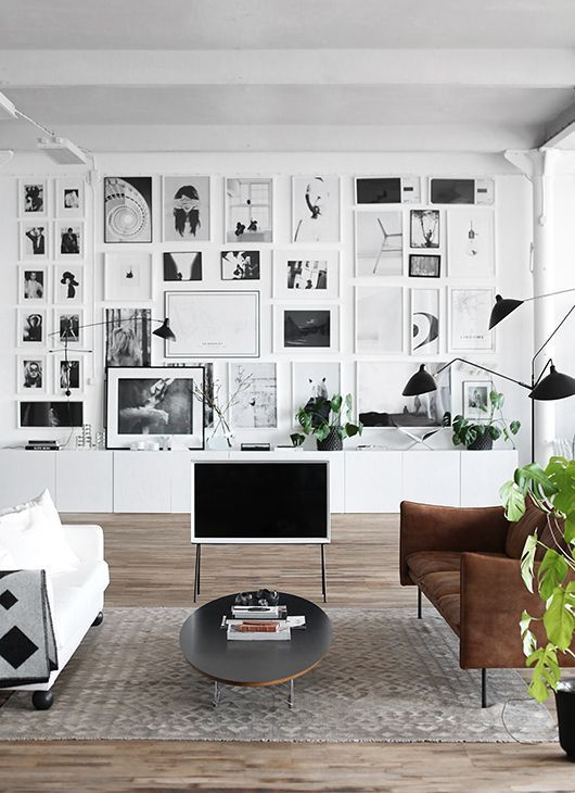 Small Decorative Accents Flawless