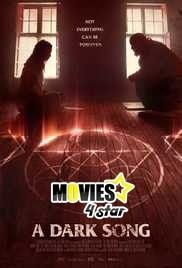 Free Download A Dark Song 2017 Full HDrip Mp4 Movie Online from Movies4star. Enjoy Hollywood action,adventure,horror,romantic,comedy films collection and latest movie trailers exclusive on Movies4star.