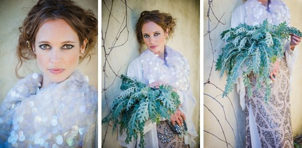 A Little Bit Boho, A Little Bit Rock 'n Roll…hair and make-up candiceleigh.co.za/; Decor sourcing Creation Events (www.creationeventscoord.com); Flower styling www.paradiso.co.za