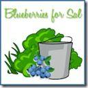 Blueberries for Sal Printables~ Free Printables                                                                                                                                                                                 More