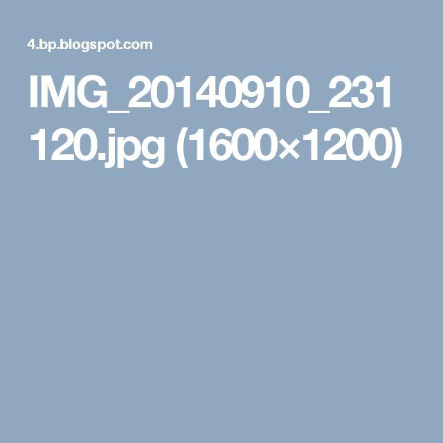 IMG_20140910_231120.jpg (1600×1200)