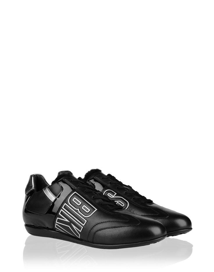 Sneakers Men - Footwear Men on Dirk Bikkembergs Online Store