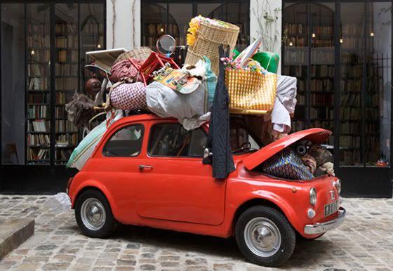 Pronti per la partenza per le vostre vacanze? Se lo fate in auto e avete come meta un Paese o più paesi Europei fate molta attenzione ai codici della strada e alle norme obbligatorie dei vari Stati che si attraverseranno nel corso del viaggio.   Ecco una guida per evitare brutte sorprese e multe anche salatissime.  http://www.finanzautile.org/vacanze-in-auto-in-europa-attenti-alle-regole-da-rispettare-la-guida-20140727.htm  #estate2014 #viaggi #vacanze #auto #europa