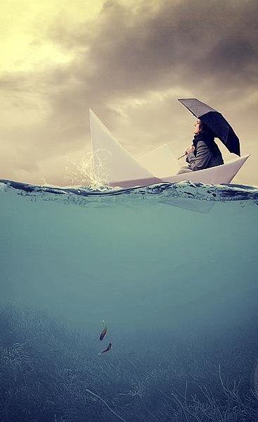 Photography by Anja Stiegler