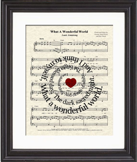 40 Best Sheet Music Art Prints Images On Pinterest Sheet Music Art Lyric Art And Song Lyrics Art