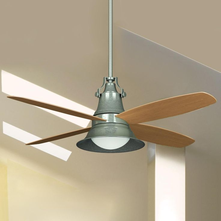 31 best fans images on pinterest blankets ceilings and indooroutdoor caboose ceiling fan mozeypictures Images