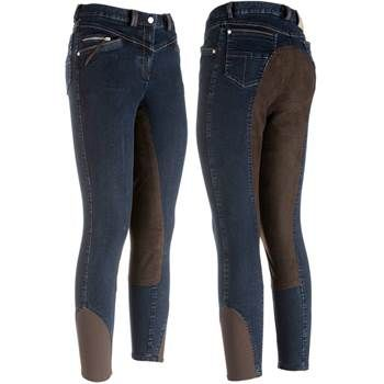 Eurostar | Clothing & Accessories for Horse & Rider | Breeches