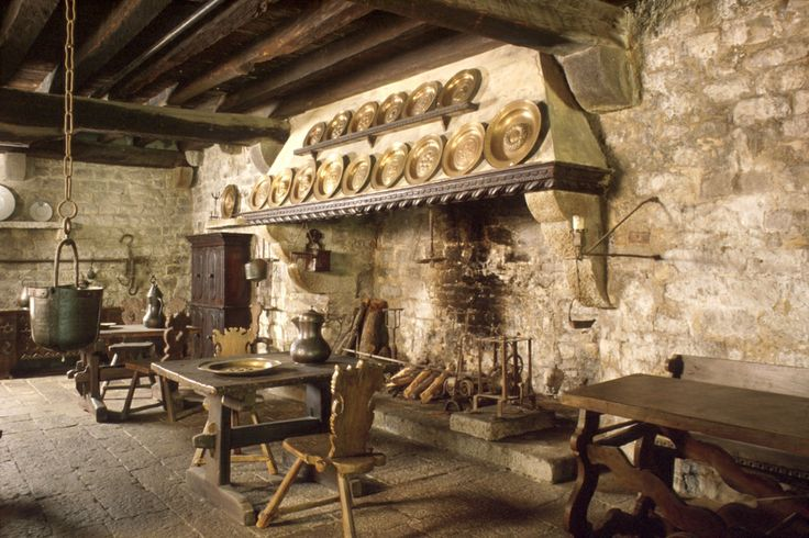 Monselice castello di monselice 1063 708 le for Immagini di interni di case