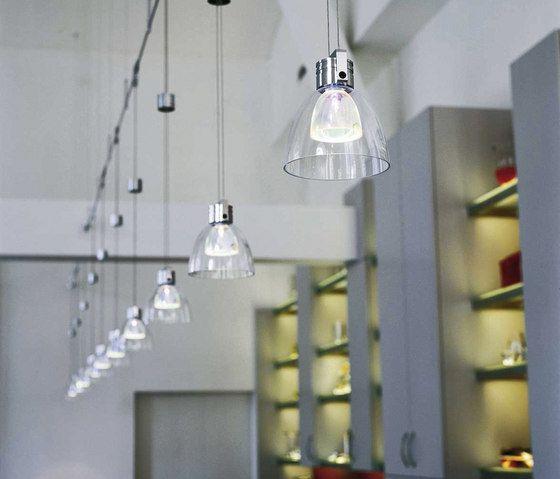 Trailer Light Wiring Likewise Ceiling Fan Light Switch Wiring Diagram