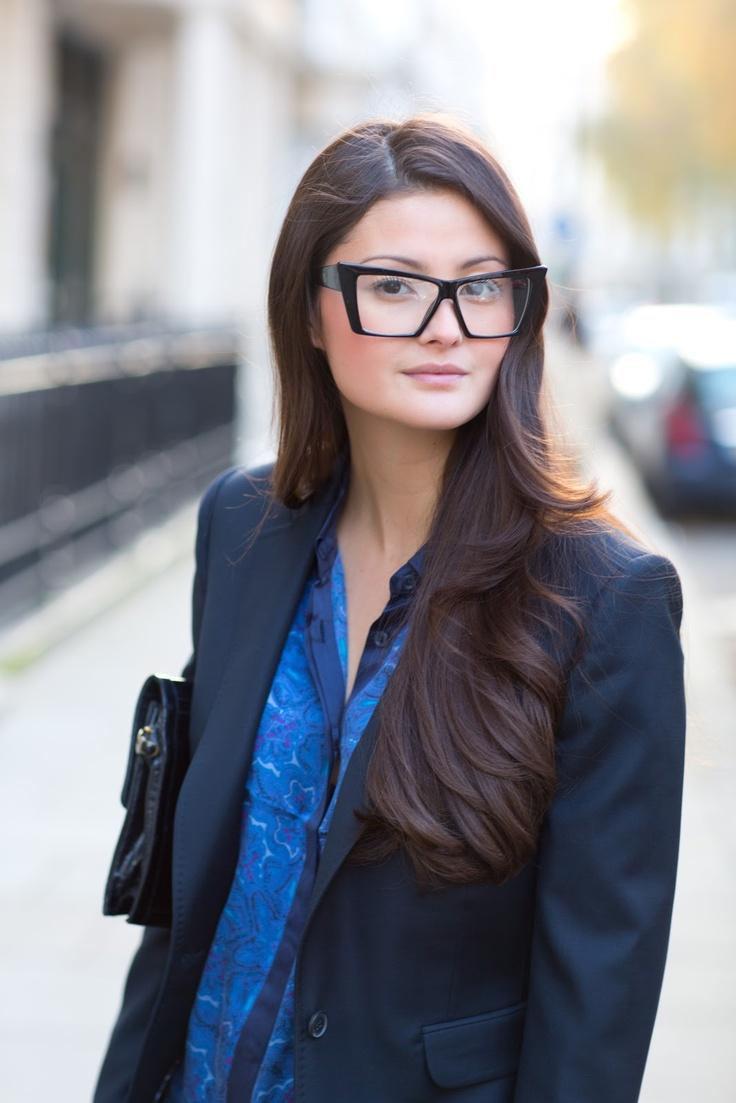 42 besten hmmm.... Bilder auf Pinterest | Brillen, Durchblick und ...