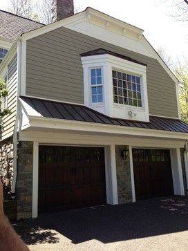 24 Best Images About Hardie Plank Siding On Pinterest