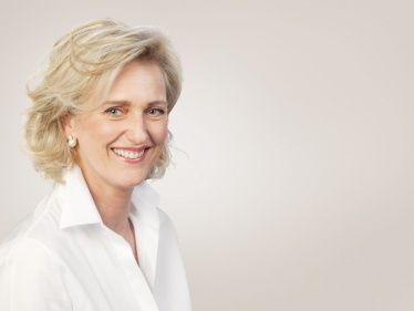 50ste verjaardag Prinses Astrid van België