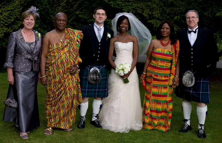 dating in african culture Is there anything that distinguishes white south african women, especially afrikaner women, from their contemporaries in europe, australia, or the us.