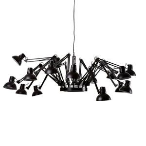 Dear Ingo by Ron Gilad, Moooi