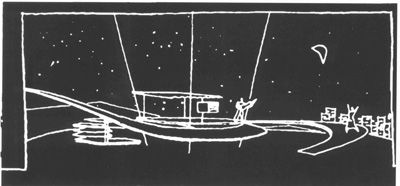 Obra / Outros | Niemeyer