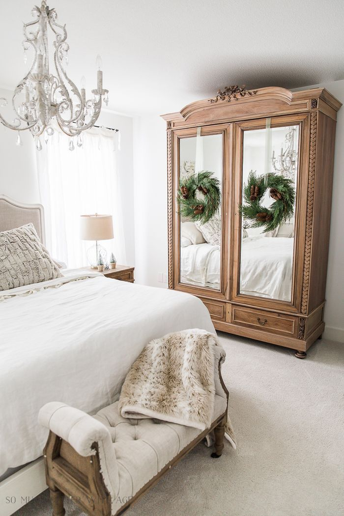 French Country Bedroom Decorating Ideas Country Bedroom Decor