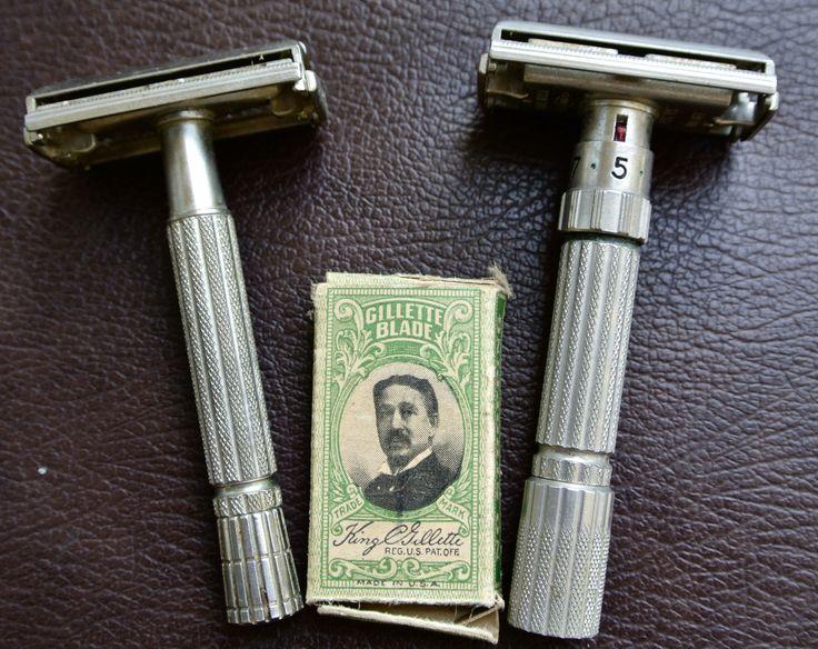 vintage mirak razor blades jpg 853x1280
