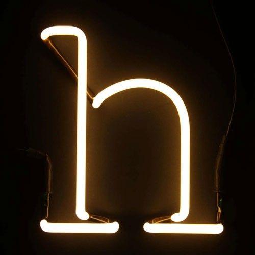 134 best the letter  u0026quot h u0026quot  images on pinterest