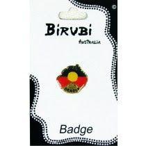 Kooriclan Online: Welcome to Aboriginal Arts & Crafts & Merchandise