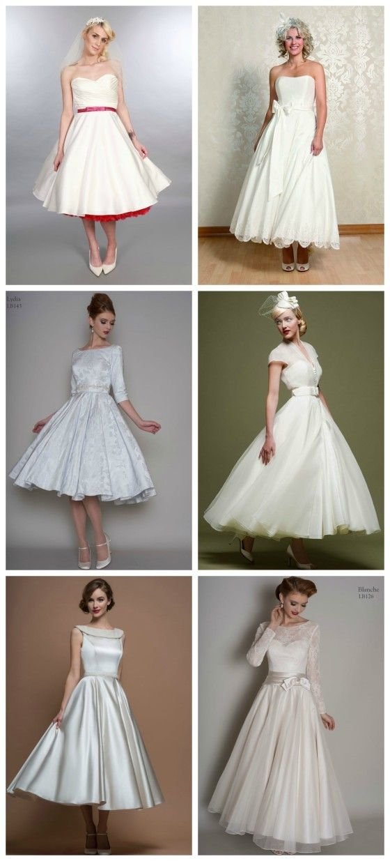 Best 25+ Mature bride dresses ideas on Pinterest