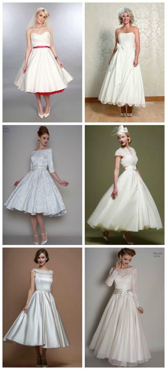Best 25+ Mature bride dresses ideas on Pinterest