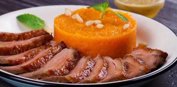 160 best cuisine conseils astuces images on pinterest - Comment cuisiner un magret de canard ...