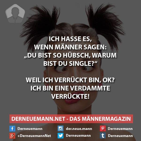 Du bist so hübsch #derneuemann #humor #lustig #spaß #sprüche #single
