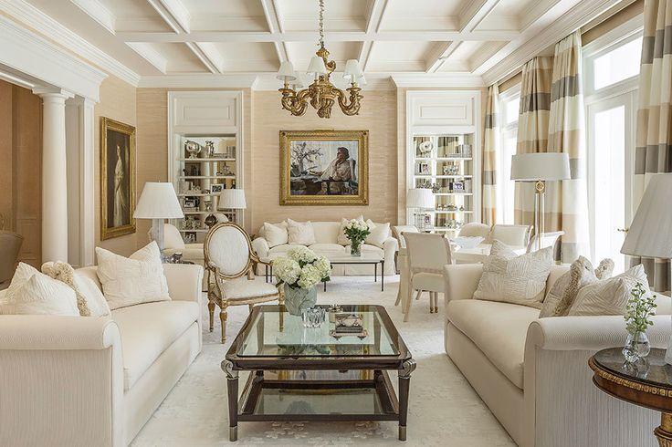 Classy Living Room Elegant, Elegant Living Room