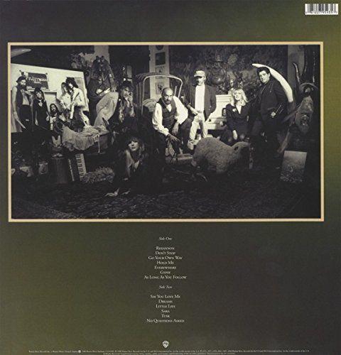 Greatest Hits   Greatest Hits Fleetwood Mac Greatest Hits (Vinyl)  http://www.musicdownloadsstore.com/greatest-hits-3/