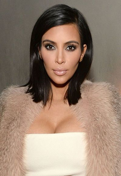 Kim's Kardashian's beauty routine revealed here http://tinyurl.com/l38bnrp