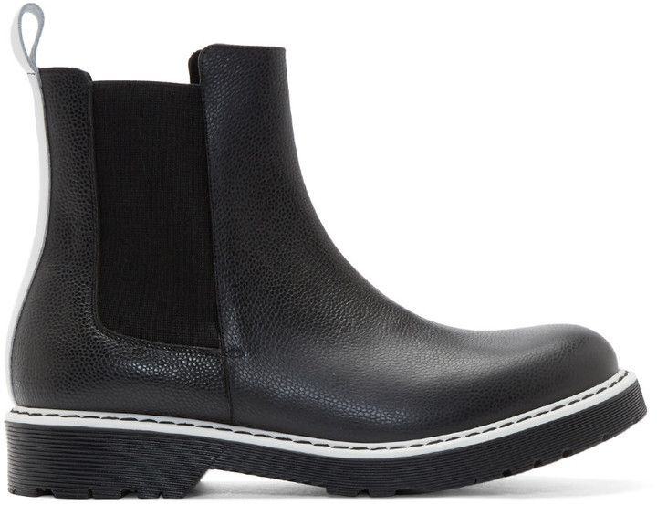 1867 Best Images About Chelsea Boots On Pinterest Dark