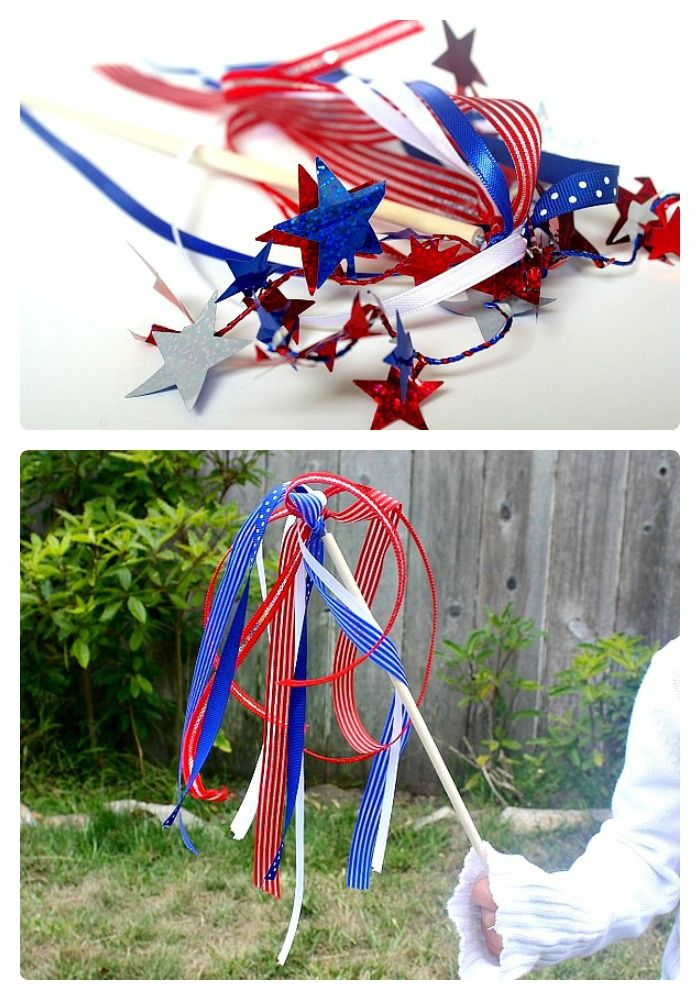 4th of july games for kids pinterest partyfrocks