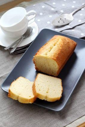 Comment faire un cake vraiment moelleux ? - 9 photos