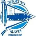 Resultados Fútbol y clasificaciones - Deportivo Alavés - Senior Masculino - Futbolme.com