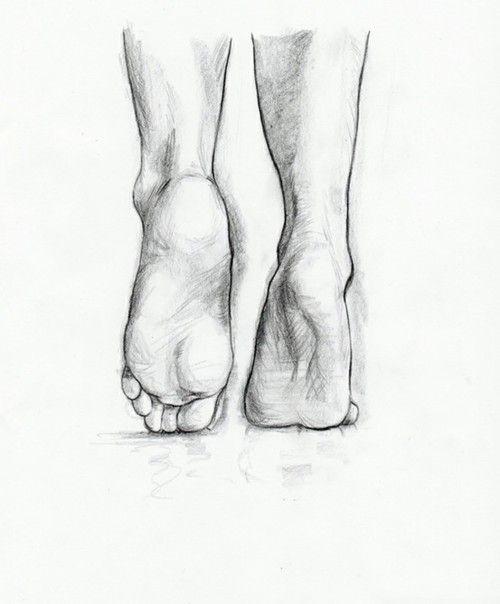 "Zoe's bare feet.  ""We Kill Death""  by S. Forrester Lybrand  https://www.createspace.com/3911765"