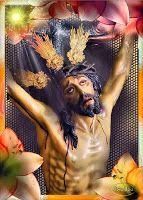 JULIO MES DE LA PRECIOSISIMA SANGRE DE CRISTO: Día 7-La Sangre de Jesús nos ha redimido de la esclavitud del demonio