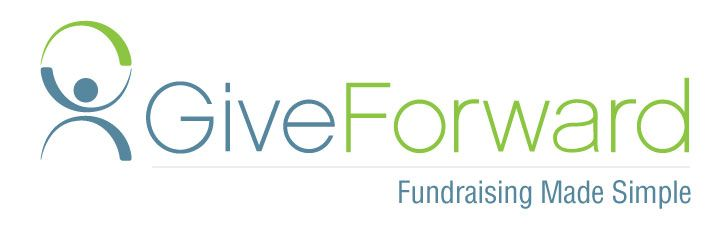 GiveForward is one of the top online fundraising websites and easiest ways to help a loved one in need. While many online fundraising websites cater towards more general fundraising efforts, GiveForward specializes in medical fundraising. Since August of 2008, they helped thousands of people raise millions of dollars online for things like general medical expenses, cancer treatment, transplants, funeral costs and disaster-relief.