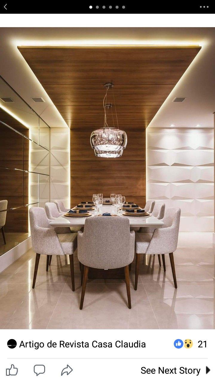 Dining Room Dining Room Design Modern Dining Room Design