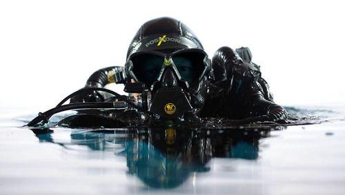 Technical Diving (TEC Diving) - Caribbean - St. Maarten