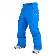 Pantaloni De Ski si Snowboard Trespass Elevate - Preţ: 249 Lei