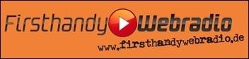 Hier kannst auch Du das Firsthandy Webradio auf http://www.firsthandywebradio.de hören. Oder ist mehr Fussball mit der Bundesliga auf http://bundesliga-ergebnisse.beepworld.de im Januar 2013 gewünscht? Online wird das Firsthandy Webradio gerne mit der Fussball Bundesliga und den Ergebnissen verbunden. Jetzt auch noch zum Fussball Fan im Web werden und dazu unser Radio im Web ganz laut aufdrehen und Spass haben auf http://www.firsthandywebradio.de online im Netz? Freude hören mit den Hits…