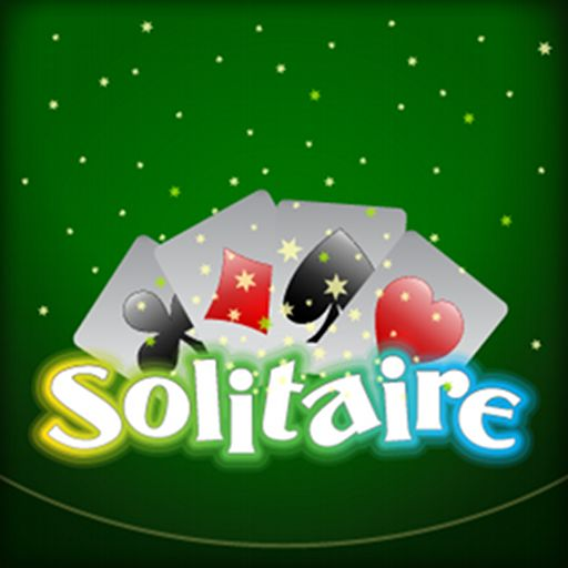 Solitaire (Kindle Fire Edition)