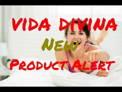 Ask Armand Puyolt Part 5 [Vida Divina Latest Product Release]